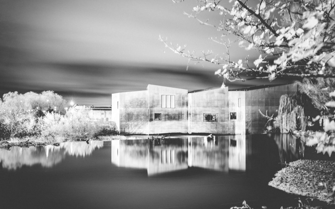 The Hepworth Gallery, Wakefield & Weddings