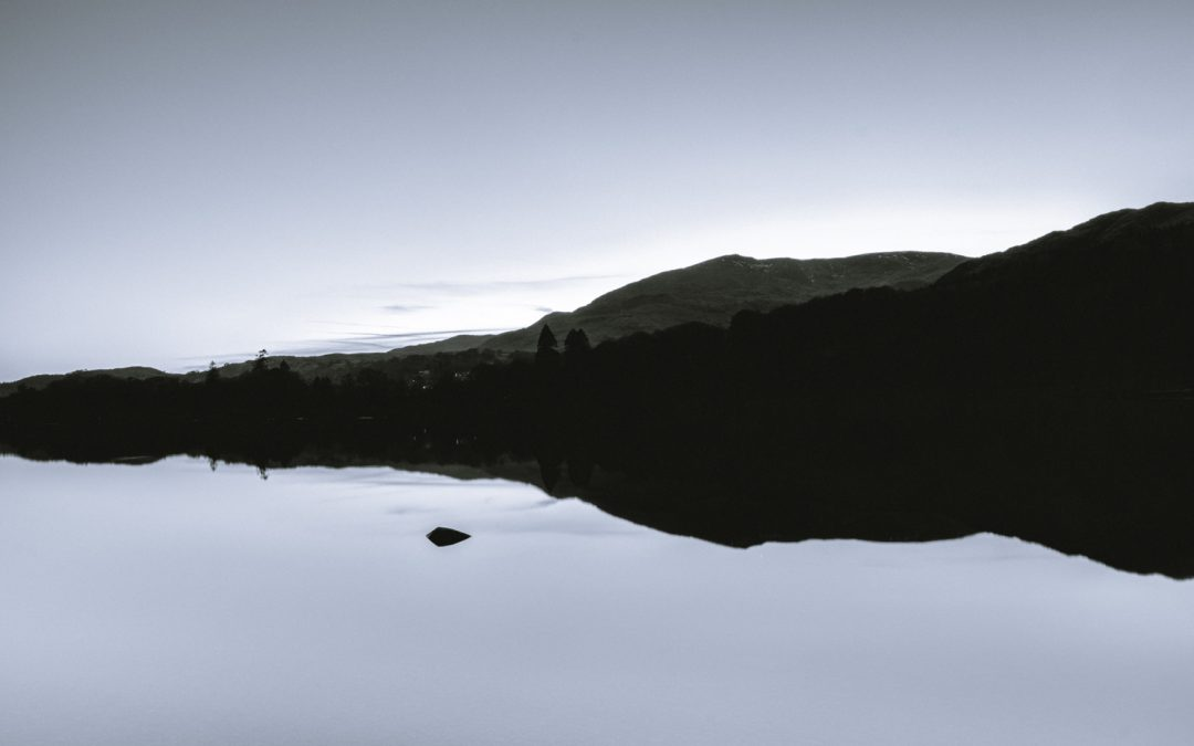 Lakes_Long_Exposures