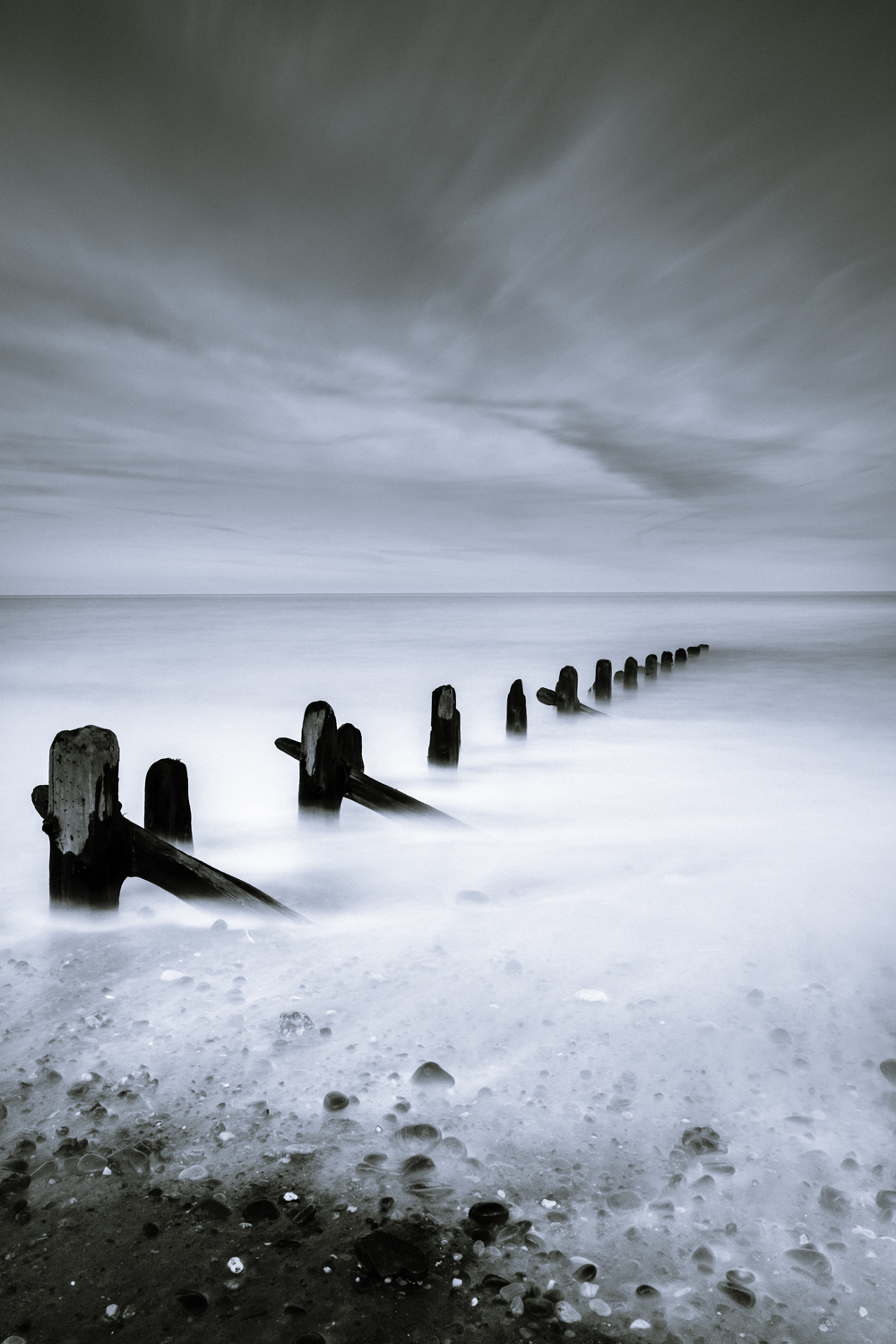 Spurn_Point_Long_Exposures (6 of 9)