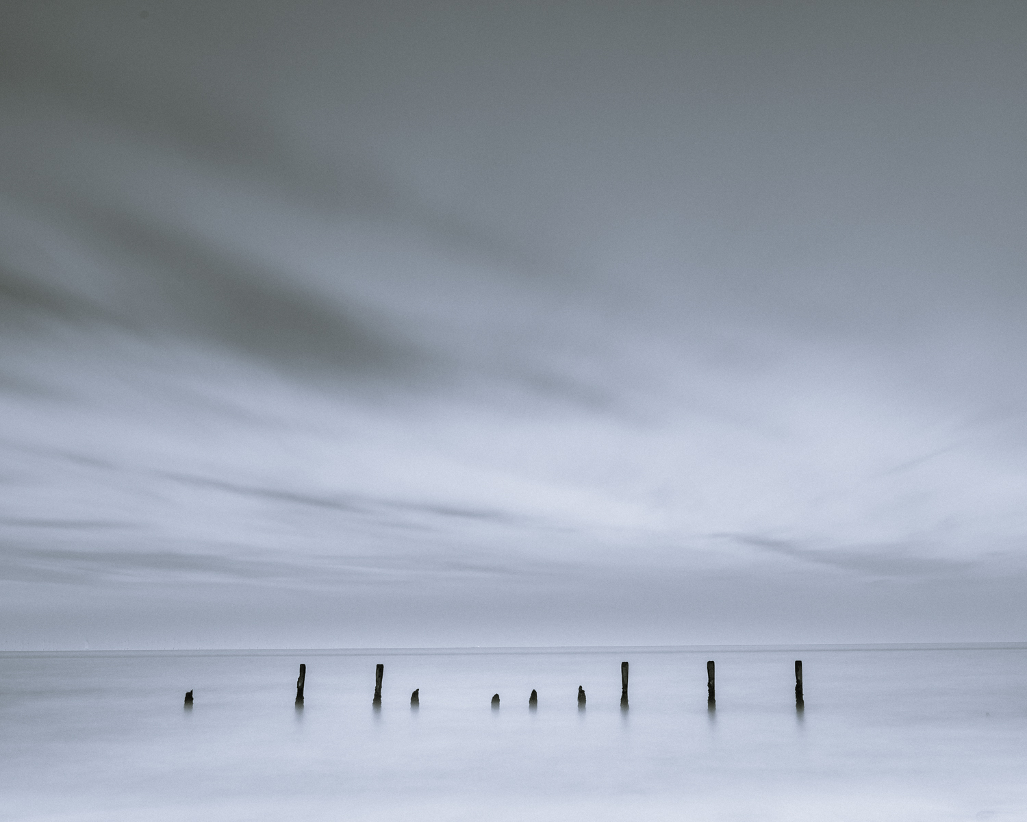 Spurn_Point_Long_Exposures (7 of 9)