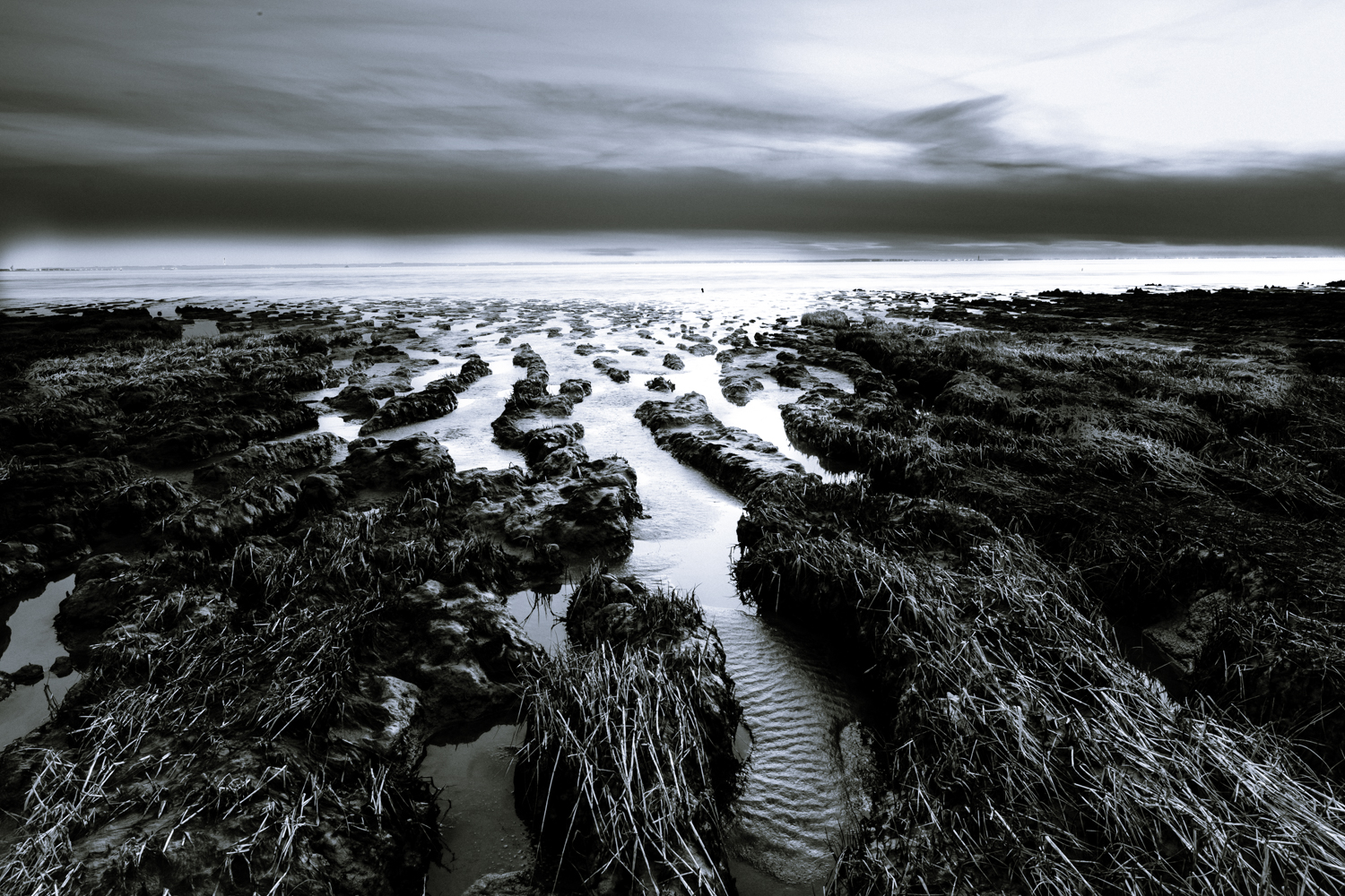 Spurn_Point_Long_Exposures (8 of 9)